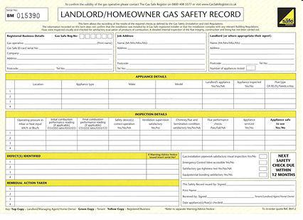 Heat firm Ltd 201 Lordship Lane, Dulwich, London, SE22 8HA. 0800 270 7568